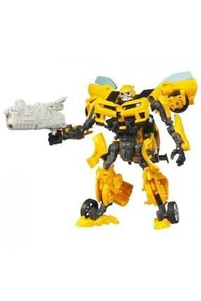 transformers H-602 Taikongzhans Kudea Transrmers Stil Bumblebee
