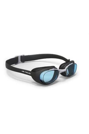 nabaij Yüzücü Gözlüğü Buğu Yapmaz Ve Su Geçirmez