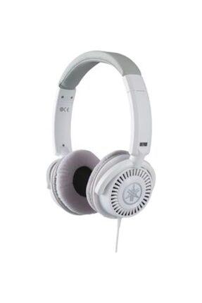 Yamaha Hph-150wh Beyaz Kulaklık