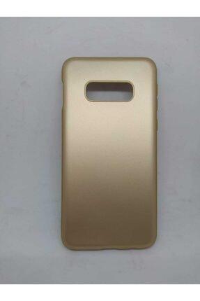Penguen Samsung Galaxy S10e (g970) Uyumlu Silikon Kılıf