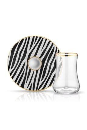 Koleksiyon1 Koleksiyon Dervish Cay St 6lı Zebra