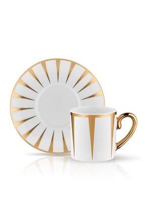 Koleksiyon1 Koleksiyon Eva Türk Kahvesi St 6 Lı Soleil Altın Pr