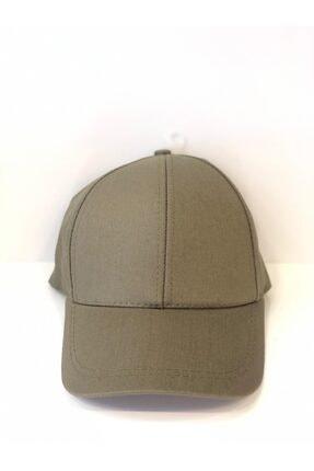 tt&Shop Unisex Baskılı Desenli Şapka Tt Shop