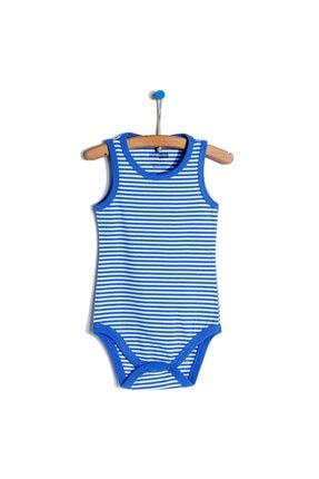 SCHNIZLER babyanzug Body-set deux pièces Fille BABY SHIRT PANTALON TAILLE 50,62
