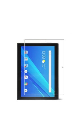 LENOVO M10 Tb-x505f Tam Koruma Tablet Temperli Cam Ekran Koruyucu