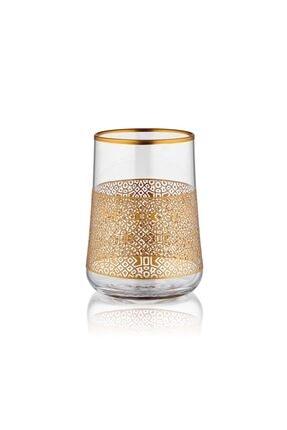 Koleksiyon1 Koleksiyon Aheste Kahve Brd St 6lı Osmanlı Altın Pr