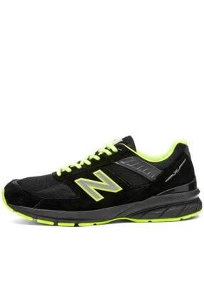 New Balance Erkek Ayakkabı M990by5