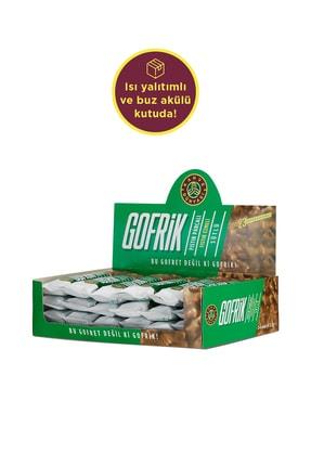 Kahve Dünyası Gofrik Sütlü 24'lü