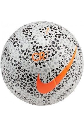 Nike Cr7 Strike Mini Futbol Topu Cq7433 100