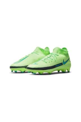 Nike Phantom Gt Academy Dynamic Fit Fg-mg Unisex Futbol Ayakkabı