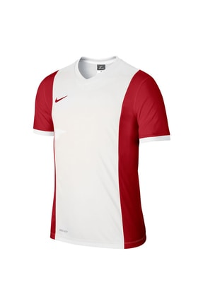 Nike 588413-106 SS SS Park Derby Futbol Forması