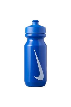 Nike Suluk - Big Mouth Bottle 2.0 22 Oz - N.000.0042.408.22