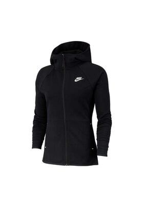 Nike Sportswear Windrunner Tech Fleece Full-zip Hoodie