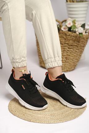 Oksit Passione Malvina Kadın Sneaker