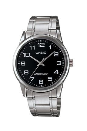 Casio Erkek Kol Saati MTP-V001D-1BUDF