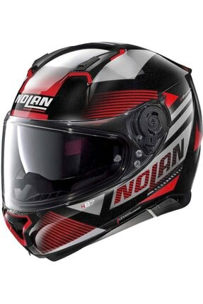 Nolan N87 Kask Jolt N-com 101