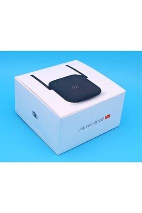 Xiaomi Orijinal Mi Wifi Pro Sinyal Yakınlaştırıcı Türkiye Uyumlu Sinyal Güçlendirici 300 Mbps