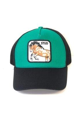 t&t Shop Unisex Baskılı Ve Figürlü Şapka