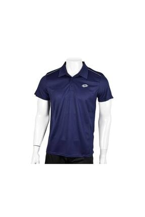Lotto N7230 ENZO POLO PL Erkek Polo T-Shirt