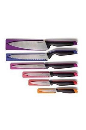 Tupperware U Serisi Bıçak Seti