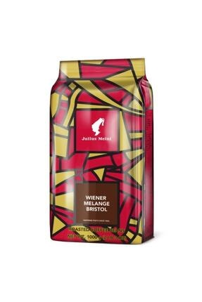 Julius Meinl Wiener Melange Bristol Çekirdek Kahve 1kg