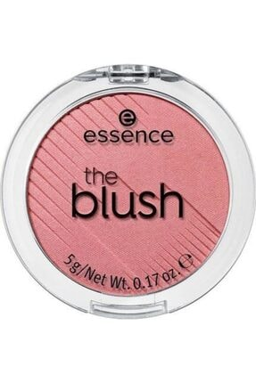 Essence The Blush Allık 10 Befitting