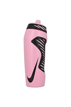 Nike Suluk - Hyperfuel Water Bottle - N.000.0014.634.24