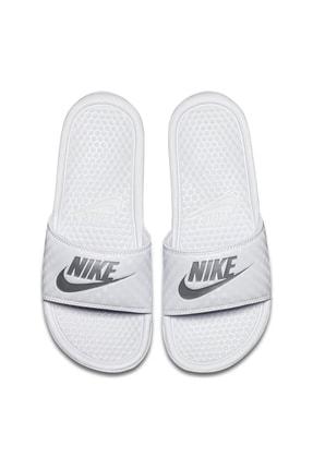 Nike Kadın Terlik - 343881-102