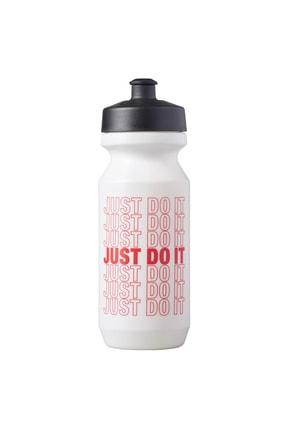 Nike Suluk - Big Mouth Graphic Bottle 2.0 22Oz - N.000.0043.948.22