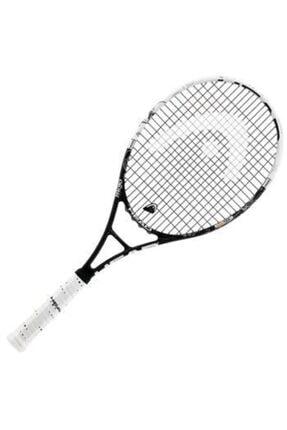 Head Youtek Mojo L3 Profesyonel Tenis Raketi
