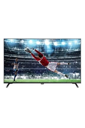 Axen AX49FIL27 49'' 124 Ekran Uydu Alıcılı Full HD Smart LED TV