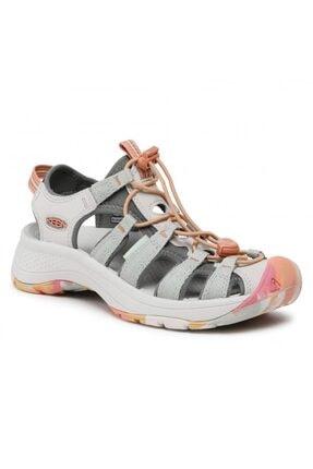 Keen Astoria West Kadın Sandalet - 1024720