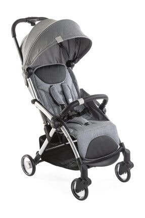 Chicco Goody Plus Stroller Cool Grey