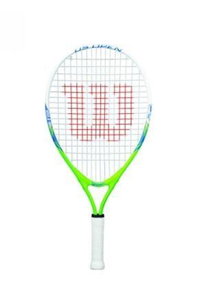 Wilson Us Open 21 W/o Cvr Tenis Raketi ( Wrt21010u ) Tnsrktwıl002