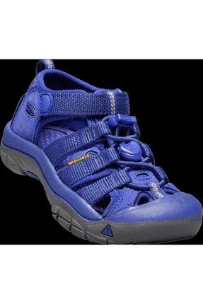 Keen Newport H2 Sandalet