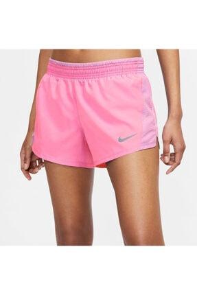 Nike 10k Kadın Koşu Şort 895863 607