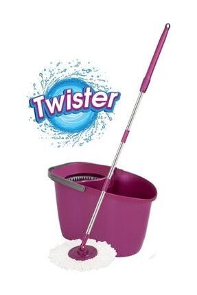 Parex Twister Temizlik Seti Tekli
