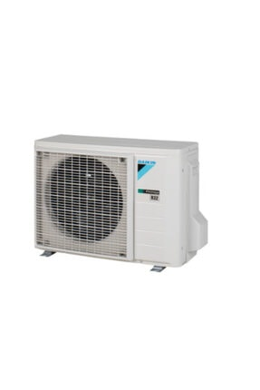 Daikin Sensira Ftxf25 A++ 9000 Btu Inverter Klima Ftxf25a