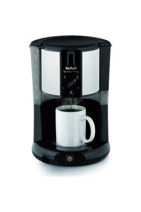TEFAL Filtre Kahve Makinesi