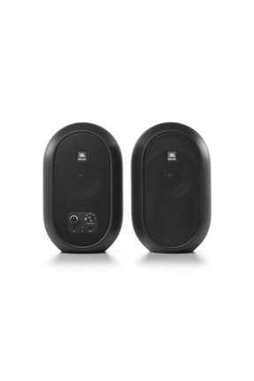 JBL 104set-bt Bluetooth Aktif Referans Monitör Seti