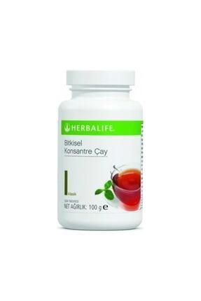 Herbalife Bitkisel Konsantre Çay 100 gr