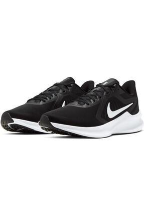 Nike Nıke Cı9981-004 Downshıfter Erkek Spor Ayakkabı