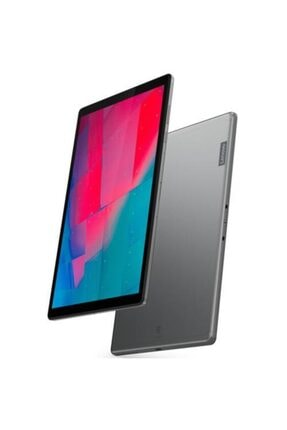 LENOVO Tab M10 Tb-x306f 2gb 32gb 10.1 Tablet Za6w0008tr