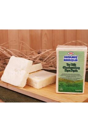 Süzülmüş Kardeşler Beyaz Paçal Peyniri 325g