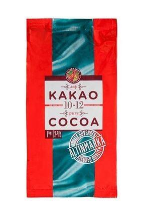 Altınmarka Saf Kakao %10-12 (S9) 1 Kg