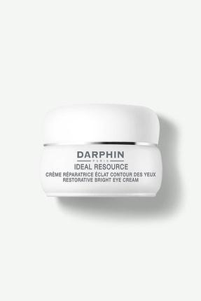 Darphin Ideal Resource Restorative Bright Eye Cream 15ml