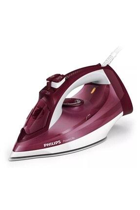 Philips Powerlife Gc2997/40 2400 W Buharlı Ütü