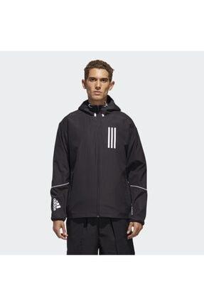adidas W.N.D. Siyah Erkek Ceket 101118186