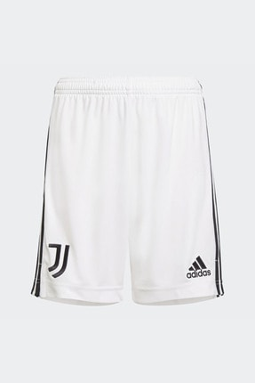adidas Çocuk Futbol Şort Juventus H Sho Y Gr0606