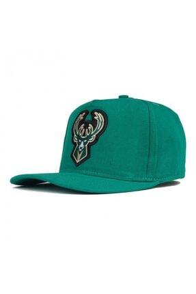 AdLib Bucks Şapka